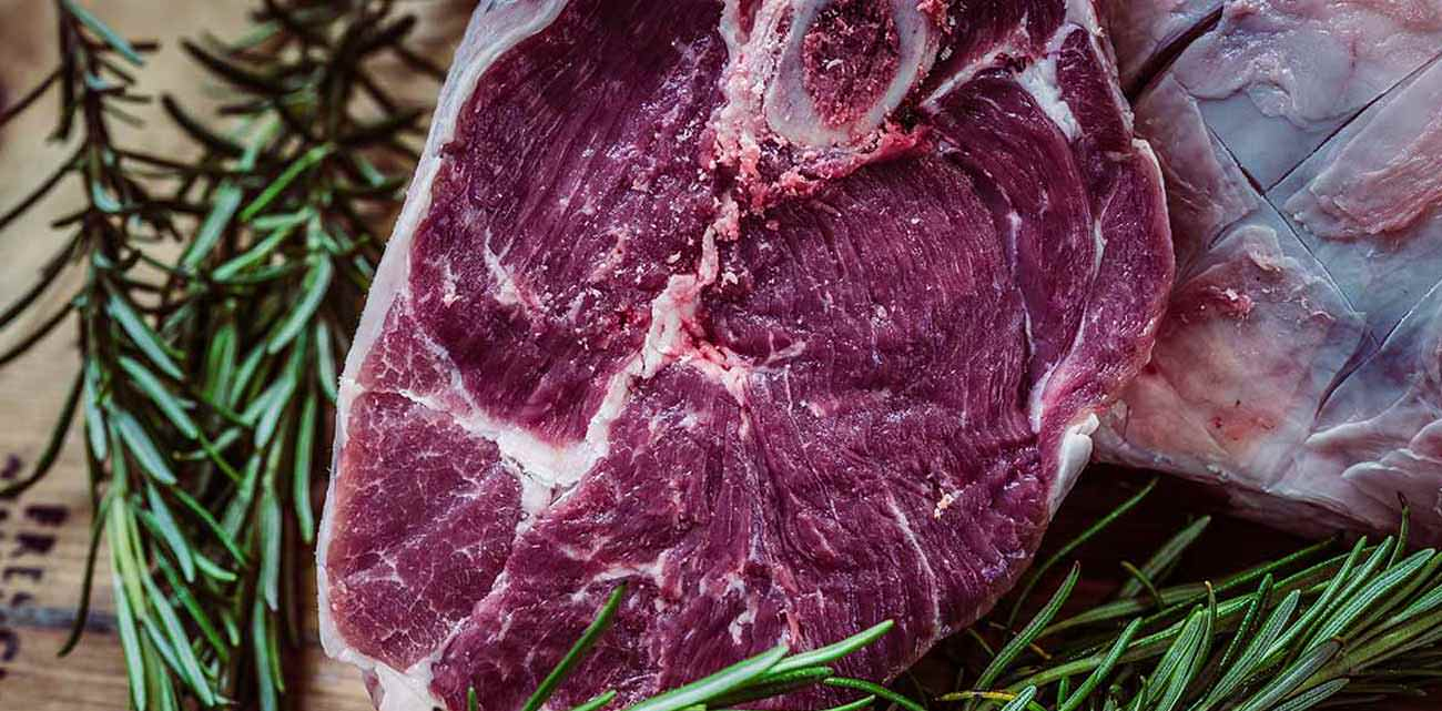 enjoy-rare-meat